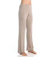 Natori Sleepwear Cosi Lounge Pant Z77010
