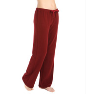 Natori Sleepwear Brushed Knit Pant Z77133