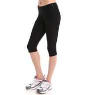 New Balance Ultimate Knee Capri WFP4175