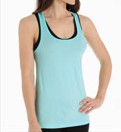 New Balance NB Dry Vitalize Racerback Layer Tank WFT4398