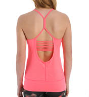 New Balance Studio Strappy Cami WHB5164