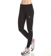 New Balance Accelerate Tight WRP4324