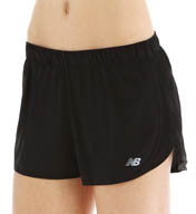 New Balance Accelerate Short WRS5131