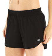 "New Balance Accelerate 5"" Short WRS5137"