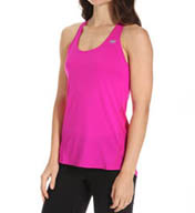 New Balance NB Dry Tonic Racerback Tunic WRT4322