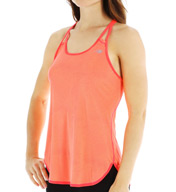 New Balance NB Ice Graphic Tunic WRT5120