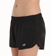 New Balance Accelerate 2.5 Inch Short WS53145