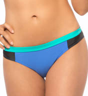 Oakley Block Island Hipster Swim Bottom 581985