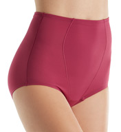 Olga Light Shaping Brief Panty 23344