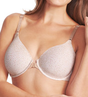 Olga To A Tee Front Close Bra GB2451A