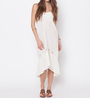 O'Neill Mia Dress 14416006