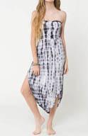 O'Neill Azalea Dress 14416047