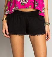 O'Neill Mona Woven Shorts 15408018