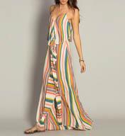 O'Neill Skylar Maxi Dress 15416040