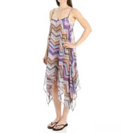 O'Neill Mindy Swim Cover Up 15416043