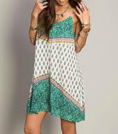 O'Neill Kana Dress 15416047