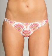 O'Neill Vindaloo Twist Side Swim Bottom 15474128
