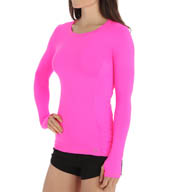 O'Neill Solid Rash Guard 15475014