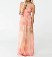 O'Neill Tory Dress 24416023