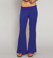 O'Neill Mellie Cover Up Pants 25409002