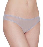 OnGossamer Gossamer Mesh Hip Bikini Panties 3202
