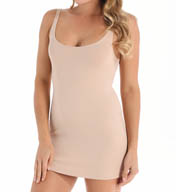 Only Hearts Delicious Reversible Tunic Camisole 43777