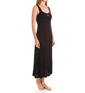 Oscar De La Renta Love of Lace Gown 6801010