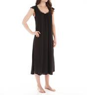"""Oscar De La Renta Quintessential 48"""" Gown 680864"""