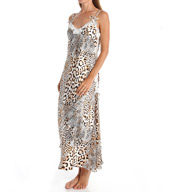 Oscar De La Renta Tying the Knot Sleep Gown 680915