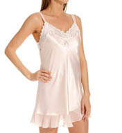 Oscar De La Renta Evening Bliss Chemise 682722