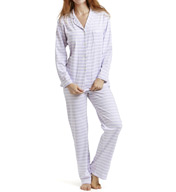 P-Jamas Back Home PJ Set 392507