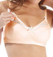 Panache Alisha Full Coverage Nursing Bra 6091