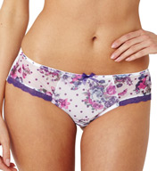 Panache Fern Brief Panty 6292