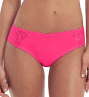Panache Rhapsody Shorty Panty 7392