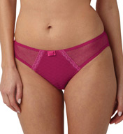 Panache Fontaine Brief Panty 7762