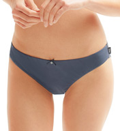 Panache Black Label Ardour Brazilian Brief Panty 7952