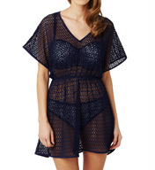Panache Eadie Kaftan Swim Cover Up SW0865