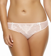 Paramour by Felina Captivate Bikini Panty 635005