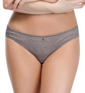 Parfait by Affinitas Ellie Bikini Panty P5083