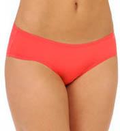 Parisa Body Veil Hipster Panty PB0138