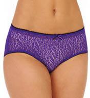 Parisa Rio Hipster Panty PBT001