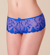 Passionata by Chantelle White Nights Shorty Panty 4064