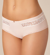 Passionata by Chantelle Dream Shorty Panty 5244