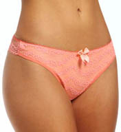 Passionata by Chantelle Whoops Tanga Panty 5407