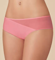 Passionata Sexy Smooth Hipster Panty 5794