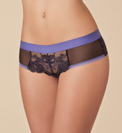 Passionata Bloom Cheeky Hipster Panty 5884