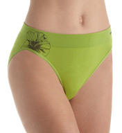 Patagonia Body Active Briefs Panty 32404