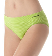 Patagonia Body Active Hipster Panty 32408