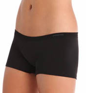 Patagonia Yoga Active Mesh Boy Shorts 32415