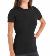 Patagonia Capilene Silkweight T-Shirt 45655